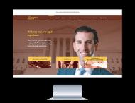 Franchi Web Design