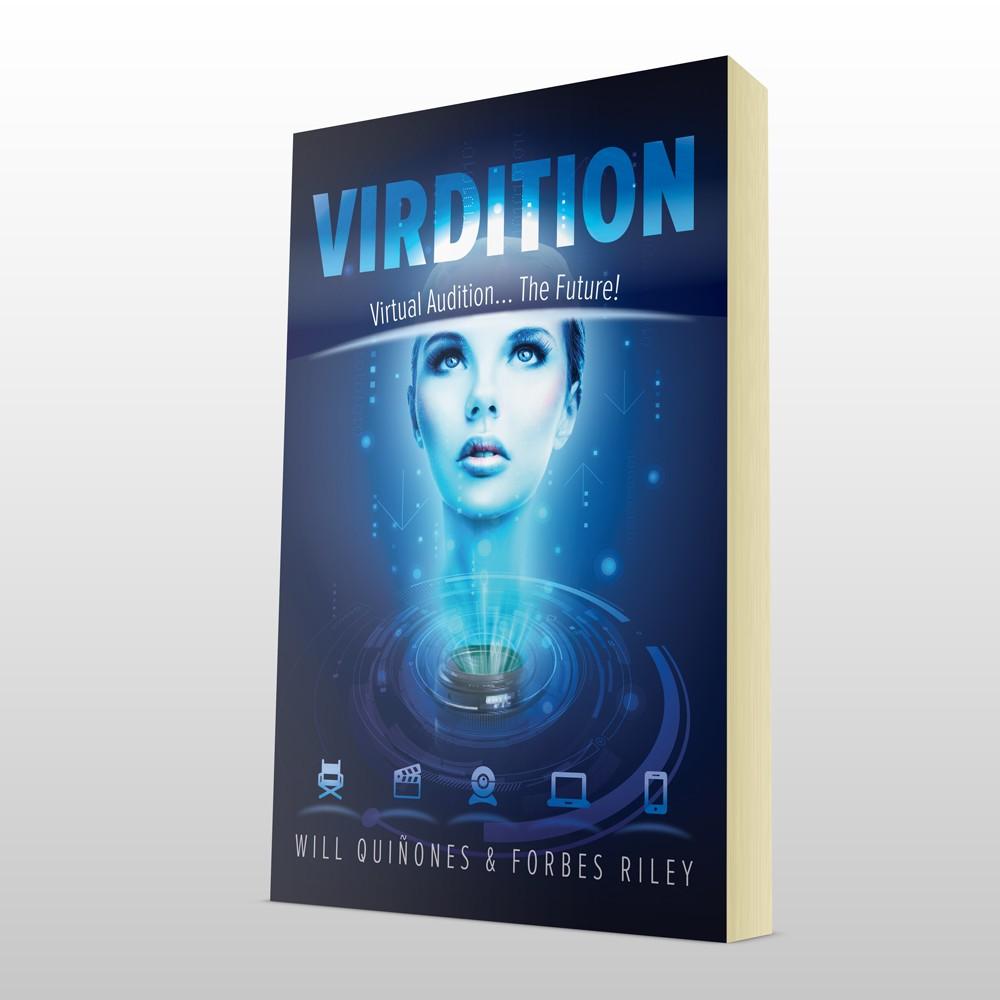 Book Cover Design - Shake Creative - Graphic Design